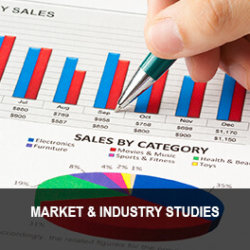 Market-and-Industry-Studies